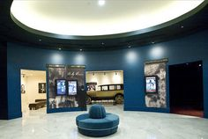 Mob museums battle for turf in Las Vegas.
