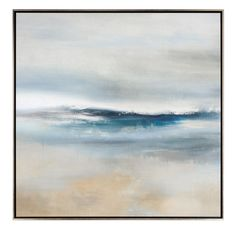 Shop for stylish yet affordable canvas artwork today at Z Gallerie. Our collection includes a huge selection of canvas artwork for any style. Scale Art, California Art, Art Themes, Abstract Oil, Canvas Artwork, Botanical Art, Painting Inspiration, Bedroom Inspiration, Landscape Paintings