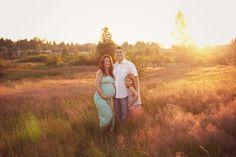 woodinville-maternity-photographer