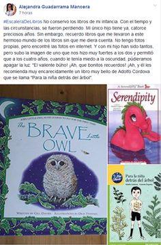 Alejandra Guadarrama Mancera Crochet Hats, Early Childhood, When You Realize, Short Stories, Reading, Libros, Art, Knitting Hats