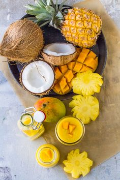 Journey Kitchen: Photo Shoot For Nutri Juice Fruit And Veg, Fruits And Vegetables, Fresh Fruit, Smoothie Bowl, Smoothie Recipes, Traditional Indian Food, Fruit Photography, Tropical Fruits, Bananas