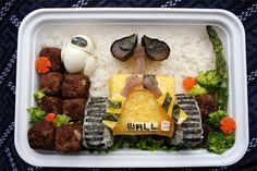 Decoração de pratos Japoneses | designerGH