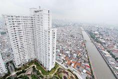 The Cindy Shearin Group Real Estate news - Start grænse http://www.thejakartapost.com/news/2015/02/24/startup-frontier-tips-finding-little-house-down-street-online.html Start grænse: Tips til at finde det lille hus ned ad gaden online http://manhattanvillage.info/ Lamudi Indonesien marketingchef Karan Khetan sagde, at mens lokale BNP-væksten køling, lyst til at købe fast ejendom, især blandt middelklassen forbrugere, forblev anselig.