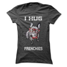French Bulldog Black T-Shirt Hooded with A Pocket Rope Hat Customization Fashion Novelty 3D Mens