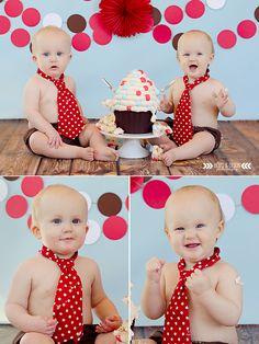#boydandolsonphotography boyd and olson photography smash cake twin cake smash https://www.facebook.com/BoydandOlsonPhotographyLLC
