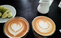 Tiga Siku - Lagi-lagi studi temukan keuntungan mengonsumsi kopi. Kali ini, sebagai langkah mengurangi kemungkinan jenis kerusakan pada hati.Para peneliti menganalisis data dari sembilan studi yang telah terbit sebelumnya, dengan total lebih dari 430 ribu