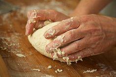 md md section 42 content 223 Paste, Dough Recipe, Restaurant, Bread, Content, Recipes, Food, Eten, Recipies