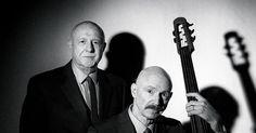 http://ift.tt/2ktBlTW http://ift.tt/2ktCz1G  Tony Levin es dueño de uno de los bajos más reconocidos y respetados de la música internacional. Además es un gran experimentador musical y sus trabajos se caracterizan por su originalidad talento e innovación. Levin integra hace años la banda de Peter Gabriel y ha tocado con Pink Floyd John Lennon Paul Simon Gary Burton James Taylor Goro Noguchi Judy Collins Joye Yamanaka Carly Simon Peter Frampton Tim Finn y Richie Sambora entre otros. En 2017…