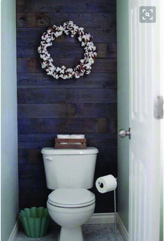 Terrific shiplap bathroom clawfoot tub only on mafahomes.com