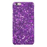 Girly glitter pattern iPhone Case Cover Glossy iPhone 6 Plus Case.  #Girly iPhone 6/ 6S, 6/ 6S Plus Case designs ready be purchased or customized. Check out http://www.zazzle.com/cuteiphone6cases/gifts?cg=196418217997145202&rf=238478323816001889&tc=girlycase-hokhtoanpin
