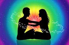 Nos vemos el lunes 17, en la reunión de los lunes, a las 19 horas de Argentina, compartiremos LA SEXUALIDAD UN CAMINO AL DESPERTAR recuerda entrar 15 minutos para probar sonido en  http://www.gvolive.com/conference,20121704 me encantará compartir contigo y escucharte.