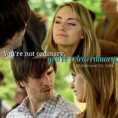 Heartland: - The Slippery Slope Heartland Actors, Amy And Ty Heartland, Heartland Quotes, Heartland Ranch, Heartland Tv Show, Heartland Seasons, Country Girl Quotes, Country Girls, Shows On Netflix
