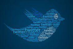 """Comment mesurer votre """"ranking"""" sur Twitter ?"""