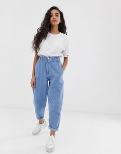 Women Casual Jeans Outfit Plaid Pants Women Lycra Pants Casual Drinks Outfit Checked Trousers Women Casual Day Wear Smart Casual For Teenage Guys - Women Casual Jeans Outfit Plaid Pants Women Lycra Pants Casual Drinks – bueatyk - Casual Drinks Outfit, Drinks Outfits, Mode Outfits, Jean Outfits, Trendy Outfits, Fashion Outfits, Petite Outfits, Fashion Tips, Fashion Trends