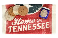 Home_Sweet_Tennessee!