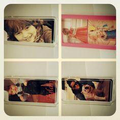 Carcasas Personalizadas by Chapea.com, via Flickr