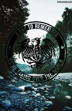 47 Best A Day To Remember Images My Music Lyrics Music