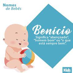 Barbarella, Boy Names, Tiffany, Baby Boy, Cute Names, Baby Name List, Children Names, Girl Names, Name Meanings