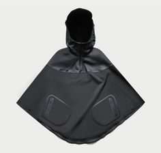 coat Archives - leManoosh