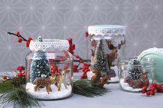 Há quem goste de um décor de Natal mais tradicional, repleto de cor. Mas, o oposto também é verdadeiro e um estilo mais minimalista e escandinavo de decorar também ganhou força nos últimos tempos. Pensando nisso, selecionamos 21 ideias que, das mais simples às mais elaboradas, vão deixar a casa incrível.