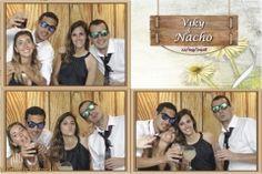 Viky y Nacho Prints Nachos, Frame, Home Decor, Daytime Wedding, Sevilla, Events, Photos, Picture Frame, A Frame