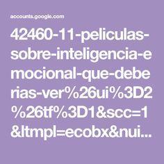 42460-11-peliculas-sobre-inteligencia-emocional-que-deberias-ver%26ui%3D2%26tf%3D1&scc=1&ltmpl=ecobx&nui=5&btmpl=mobile&emr=1&osid=1