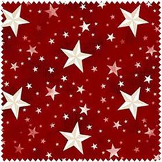 American Beauty by Henry Glass & Co / White Stars on Red Fabric 9612 88 / Patriotic Fabric / 1 Yard Cuts, Yard Cuts, Fat Quarters by SewWhatQuiltShop on Etsy Wallpaper 2016, Wallpaper Backgrounds, Abstract Backgrounds, Wallpapers, Etsy Fabric, Fabric Board, Star Sky, Colorful Wallpaper, Red Fabric