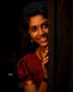 Romantic Couples Photography, Couple Photography Poses, Indian Wedding Photography, Photography Women, Portrait Photography, Cute Boys Images, Stylish Girl Images, Stylish Girl Pic, Animated Love Images