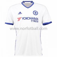 Bring your Chelsea passion to the pitch with this adidas Third Replica Jersey! The Chelsea graphics on this gear will let everyone know what club you support. In this Chelsea apparel, you will celebrate goal after goal in adidas comfort. Premier League, Chelsea 2016, Stunning Women, Adidas, Fashion Boots, Fashion Forward, Cool Style, Fashion Dresses, Street Style