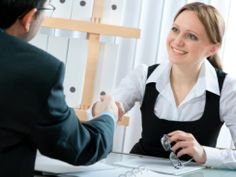Actions & phrases that are job interview suicide #Career
