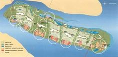 Image result for chongming island