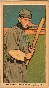 vintage Baseball card.....................Please save this pin.   .............................. Because for vintage collectibles - Click on the following link!.. http://www.ebay.com/usr/prestige_online