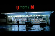 utotem convenience store - Google Search