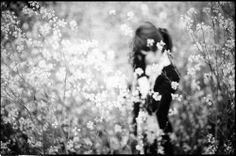 ■ | Flickr - Fotosharing!