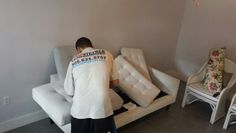 Couch Cleaning Miami Gardens 305 631 5757 Https://www.topsteamer.com/ Upholstery Cleaning Miami.html | Top Steamer | Pinterest | Couch Cleaning,  Upholstery ...