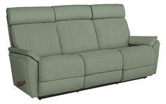 Beckett Power Sofa.  33P-718 FL941993. Qty:2