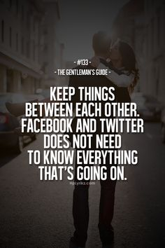 Love Quotes For Him : The Gentleman's Guide : Photo - Quotess Great Quotes, Quotes To Live By, Me Quotes, Inspirational Quotes, Qoutes, Tupac Quotes, Funny Quotes, Der Gentleman, Gentleman Rules