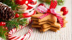 Noel Nedir, Neden ve Nasıl Kutlanır ?