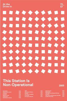55d0f349d238e8123e38b58a_21-At-the-Drive-in-This-Station-is-Non-Operaitonal-20150814.jpg (720×1080)