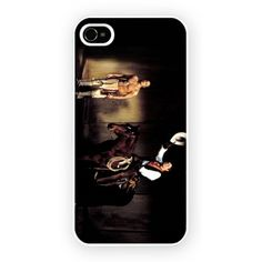 The Indian in the Cupboard iPhone 4 4s and iPhone 5 Cases