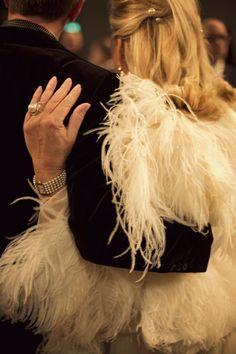 ~Ralph Lauren ball   The House of Beccaria