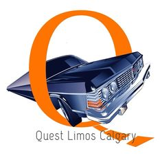 Quest Limos is top-rated for luxury limousine Service in Calgary AB, & Vancouver B. Best Rates for your limo rental needs in Calgary including airport & wedding limo service. Airport Wedding, Prom Limo, Wedding Limo Service, Airport Transportation, Calgary, Four Square, Vancouver, Abs, List Template