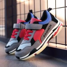 new style 10d32 80494 boys sports shoes Archives - baby shoes town. Chaussures De GarçonChaussures  Air MaxBaskets NikeNike ...