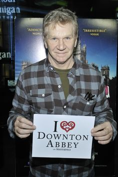 This #DowntonPBS fan's favorite character is Mosley! #iheartdowntonabbey http://www.thirteen.org/program-content/masterpiece-downton-abbey/