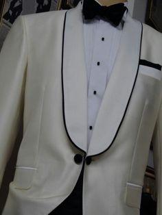 Tuxedo smokin papyon bow tie Tuxedo, Bows, Blazer, Tie, Jackets, Fashion, Arches, Down Jackets, Moda