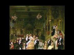 Die Fledermaus - Royal Opera House - YouTube