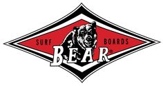 Bear Boards