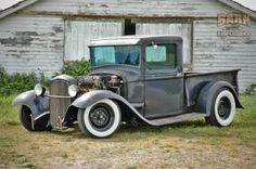Ford : Other 1934 Ford, Golden Rocket J2, Packard - http://www.legendaryfinds.com/ford-other-1934-ford-golden-rocket-j2-packard/
