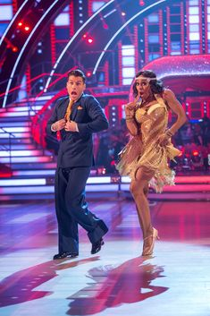 Strictly Come Dancing Final 2017 Stricly Come Dancing, Strictly Come Dancing 2017, Lets Dance, Gorka Marquez, Bring It On, Take That, Finals, Champion, Tv Shows