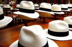 59 Best The art of the Panama Hat. images  88847d2c309f